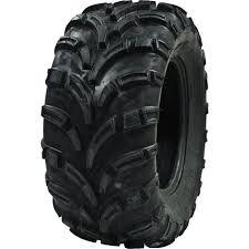 ATV Tires | Walmart Canada