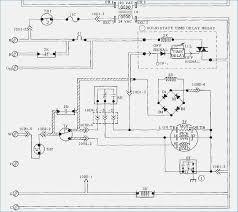 payne electric furnace wiring diagram buildabiz me payne blower wiring diagram payne furnace wiring diagram preclinical