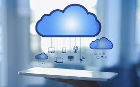 Architectural Design Challenges In Cloud Computing Top 10 Cloud Computing Challenges In 2020 Techiexpert Com