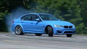 2014 bmw m3 wallpaper. Perfect Wallpaper Bmw M3 Wallpaper U003eu003e How Fun Is The 2015 BMW M3  Consumer Reports On 2014