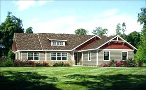 rambler style house rambler style home large size of ranch style homes with  basement rambler style . rambler style house 3 bedroom craftsman ranch ...