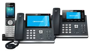 Free voip phone system