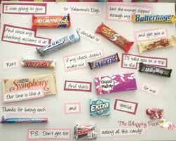 candy bar sayings valentines.  Bar The Shopping Duck  Candy Bar Sayings Card To Valentines Pinterest