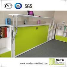 buy space saving furniture. modern space saving furniture for small spacesspace hotel with murphy wall bed buy spacesmodern o