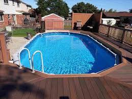 cryer u spas incrhcryerpoolscom how much is an pool soar cost rhinteriordesignfloridaco custom above ground