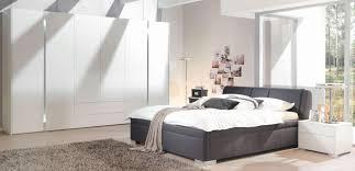Nett Schlafzimmer Neu Gestalten Bilder Wande Farbig Gestalten