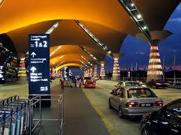 Image result for Drop off to Airport bangkok