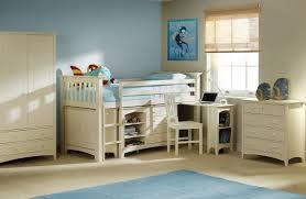 Bedroom Furniture Swansea Childrens Bunk Beds Place For Homes Cardiff Bridgend Swansea