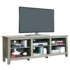 Tv stand and mount Walmart Tv Cabinet Mount On Wall Inch Stand Tribblezcom Tv Cabinet Mount On Wall Inch Stand Aesthe