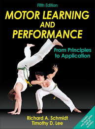 motor learning and performance ebook by richard a schmidt 9781492584308 rakuten kobo