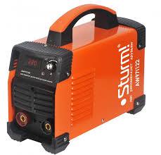<b>Сварочный аппарат Sturm AW97I122</b>, купить с доставкой по всей ...