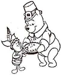 Small Picture 216 best Pooh images on Pinterest Pooh bear Disney christmas