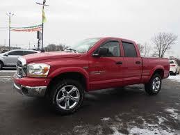 dodge trucks for sale. Delighful For Image For Dodge Trucks Sale C