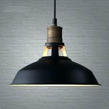 industrial chrome pendant light industrial chrome glass mini pendant light chrome industrial pendant light fixture polished