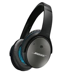 bose qc25. bose qc25 quiet comfort noise cancelling headphones - made for apple qc25