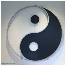 ying yang coffee table yin yang coffee table yang coffee table imposing mid century yin yang ying yang coffee table