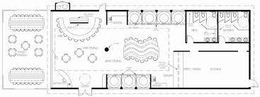 easy floor plan maker. Free Floor Plan Template Elegant Easy Maker Visio Easytouse Simple