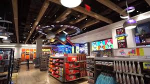 inside hershey chocolate factory.  Inside Times Square Throughout Inside Hershey Chocolate Factory C