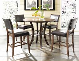 round table fairfield ca inspirational home decorating of best supeb 30 the best tall bistro table