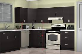 Small Picture Small Kitchen Wall Units