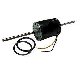ar blower motor for john deere  re25160 blower motor for john deere 4030 4040 4430 4450 4630 4650 tractors