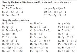 help algebra  math help algebra 2