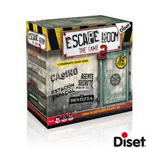 room room game. Nuevo Escape Room 2 The Game Room G