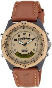 timex mf13 expedition analog digital watch for men women buy timex mf13 expedition analog digital watch for men women