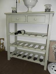 wine rack console table. Console Table Design, With Wine Rack Custom Day Boat Grill Ice Chest Sink Storage Trash E