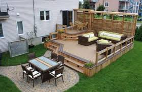Decking Ideas Designs Pictures Pin By Lala Prsbry On Love Nest Ideas Patio Deck Designs