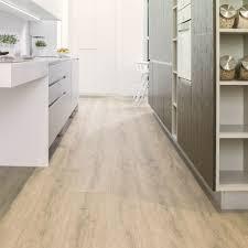 5mm thick 12 mil wear layer natural stone plastic laminate pvc vinyl flooring