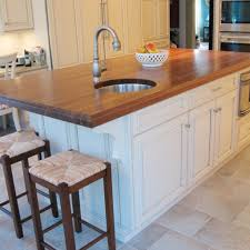 Simple Kitchen Island 25 Simple Kitchen Island Cabinets That Will Improve Your Cooking