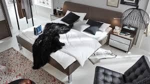 Einrichtungspartnerring Markenshops Schlafzimmer Interliving