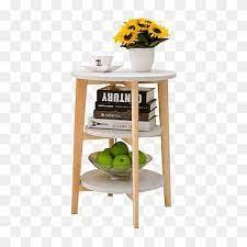 table furniture shelf hardwood