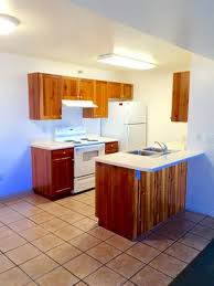 Maple Valley Apartments Logan Utah B27 In Wow Home Designing Ideas With  Maple Valley Apartments Logan Utah