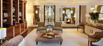Design With Company Luxury Interior Design Bespoke Furniture In Dubai Abu Dhabi