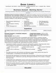 Retail Sales Executive Resume Amazing Management Resume Examples Livecareer Retail Sales Executive