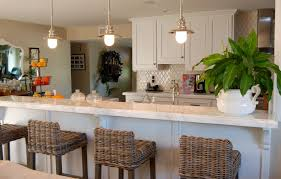 Homemade Kitchen Homemade Kitchen Bar Stool Ideas Wood Varnish Back Chair White