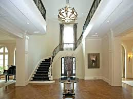 what size chandelier for entry foyer ge chandeers for foyer size of on ghts contemporary dining what size chandelier