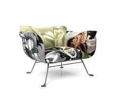 mooi furniture. Nest Chair By Moooi   Lounge Chairs Mooi Furniture