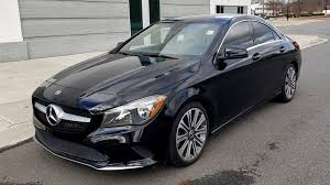 Mercedes black gwagon mercedes benz suv mercedes sport. Used Mercedes Benz Cla Class For Sale In Charlotte Nc Cargurus