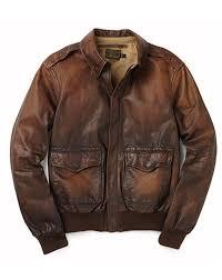 polo ralph lauren jacket jpg