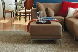 custom area rugs beyod canada bound home depot size