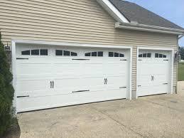 garage door repairs newark notts fluidelectric