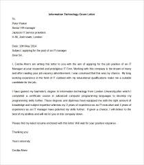 Cover Letter Template Word Revolutionary Concept Information