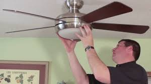 how to change light bulb in hampton bay ceiling fan ceiling designs