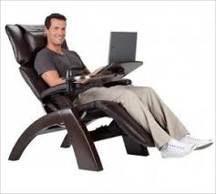office recliners. perfect chair laptop table human touch office recliners