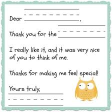 How to Write a Thank You Note After a Funeral   LoveToKnow as well Guidelines for Writing a Thank You Note to a Professor moreover Perfect Thank You Notes  Heartfelt And Handwritten   NPR also  moreover How to Write a Killer Thank You Card besides  also How to Write Thank You Cards  9 Steps  with Pictures    wikiHow as well Best 25  Funeral thank you notes ideas on Pinterest   Sympathy in addition Best 25  Thank you note wording ideas on Pinterest   Thank you furthermore How to Write Thank You Cards for Funeral   aradio besides . on latest what to write in a thank you card