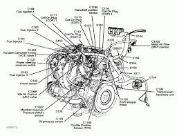 ford 2 3l engine diagram wiring diagram completed ford 2 3 l engine diagram wiring diagram expert ford ranger 2 3 engine diagram 2 3l