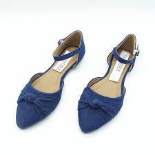 Ladies Shoes Hills Ladies Shoes Hills Suppliers And Manufacturers